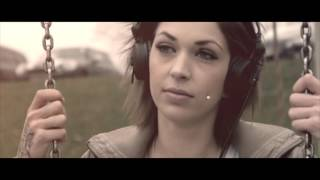 DJ Dynamic ft. Silayne - Play Along