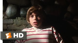 Tales from the Darkside (10/10) Movie CLIP - A Happy Ending (1990) HD