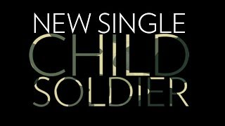 FLYBZ 'Child Soldier' featuring Paul Kelly