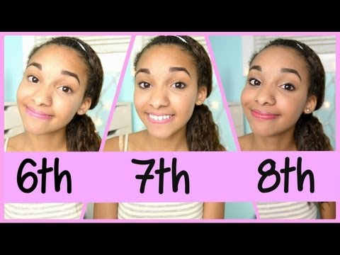 Blush de 7th Standard Letra y Video