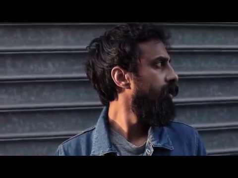 Aajao Lyrics - Ankur Tewari