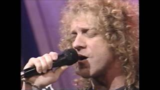 Foreigner -  Until The End Of Time