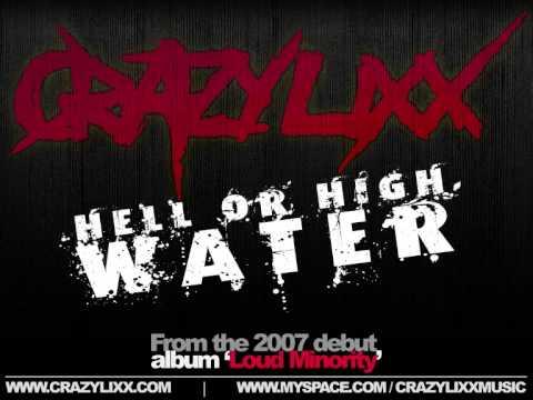 crazy-lixx-hell-or-high-water-crazy-lixx