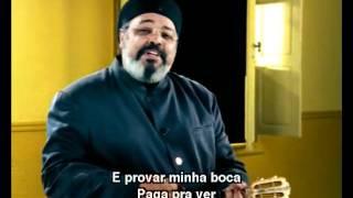 Jorge Aragão - Doce Amizade