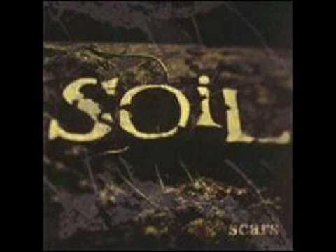 soil-halo-gerg131