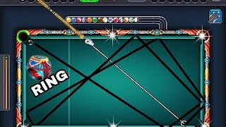 8 Ball Pool - ¦ San Francisco Tournament ¦ w/Archangel Cue /Did We Get The Ring😁