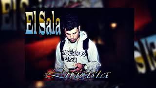 LIRICISTA - EL SALA