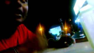 Kici-Meow remixTamil song