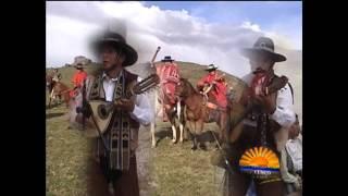 MI TIERRA DE CCOCHIRHUAY - Los Irus De Imanco