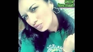 PERNA LOVE MAAH