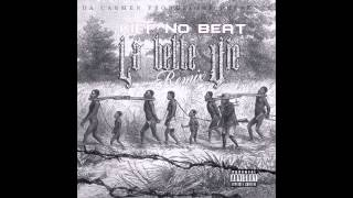 kiff No Beat - La belle vie REMIX | HQ Hight Quality Video