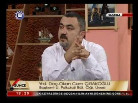 Psikoloji ve Baskent Üniversitesi Psikoloji Bölümü