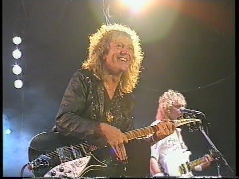smokie-boulevard-of-broken-dreams-live-1992-ehtob22