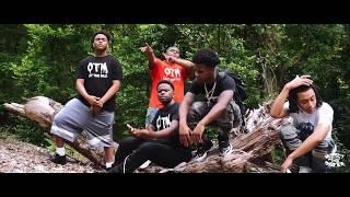We Gotta Eat (Official Video) - OTM Nook [Shot By • Herman Caesar 🎥]
