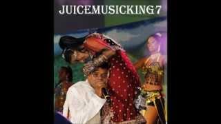 Adesh Samaroo - Drunk Man Doh Lie [Chutney] 2012 [HD]