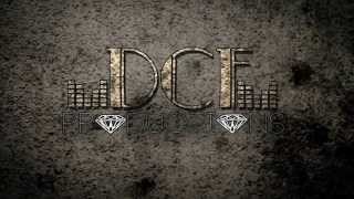 DCF Productions: Religion