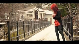 Софи Бард ft. Петя Буюклиева – Бяла Коледа / Sofi Bard ft. Petya Buyuklieva – Biala Koleda