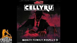 CellyRu ft. E Mozzy, Kunta, Mozzy - Man Down [Thizzler.com]