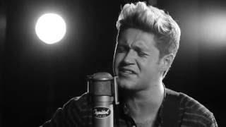 Niall Horan   This Town Live 1 Mic 1 Take