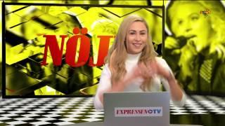 """Benjamin Ingrosso vs. FO&O inför """"Melodifestivalen 2017"""""""