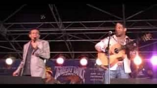 RAMON  CORDERO-ENTRE  COPA  Y  COPA
