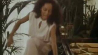 Diana Ross My Old Piano (High Quality)