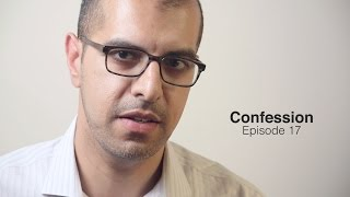 Confession - Episode 17 (feat. Haroon Moghul)
