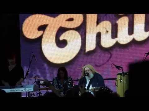 david-allan-coe-you-never-even-called-me-by-my-name-kid-rock-cruise-2014-ctm5-beth-simmons