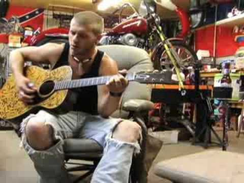 brantley-gilbert-chiseled-in-stone-cover-watch-in-high-quality-vern-gosdin-lifeasamovie