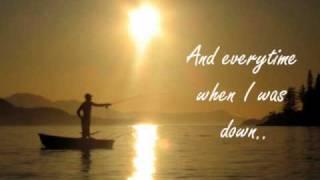 Terry Jacks\\Seasons in the sun with lyrics(HQ)