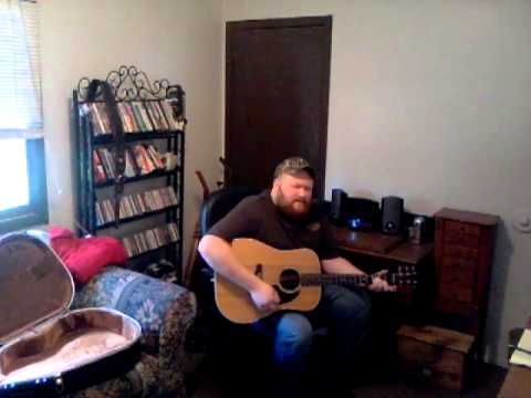 Mark Collie-Even The Man In The Moon Is Crying-Aar Chords - Chordify