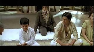 Samay Ka Pahiya [Full Song] - Bhoothnath