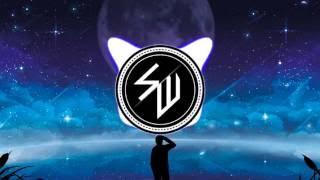 Seven Lions - Cusp (Just A Tune X Last Heroes Flip)