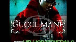 Gucci Mane - My Chain