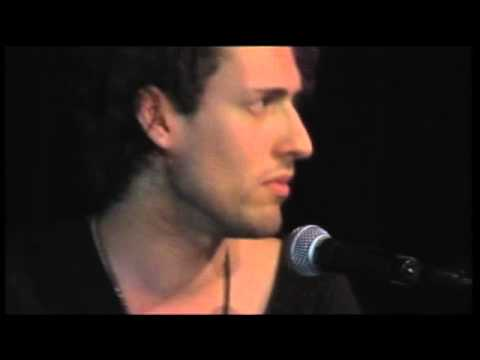 kensington-home-again-acoustic-vrijdagmiddag-live-fansingtons