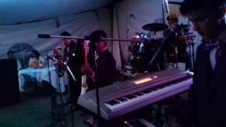 La Fuerza Joven - He Creido (Live)