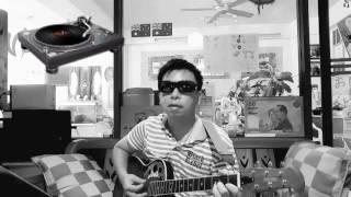 กลับตัวกลับใจ - DAX ROCKRIDER Cover by Chai Music