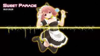 Nightcore - Sweet Parade