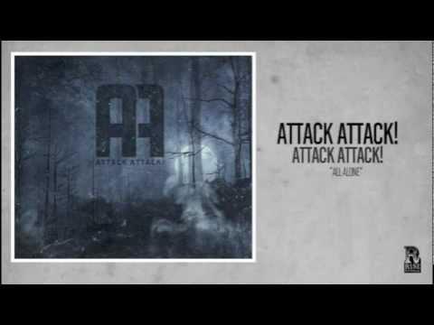 attack-attack-all-alone-riserecords