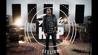 Casta (Bow Down) - Live Hip-Hop Session #1