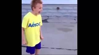 Crack kid REMIX
