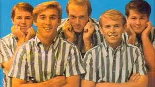 The Making On Good Vibrations In Love & Mercy | The Beach Boys