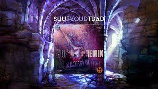 Sugur Shane - Kill Da Bitch (Hush Remix)