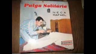 Neca Rafael Conquistador Azarento.wmv