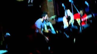 Mutante - Daniela Mercury cover live