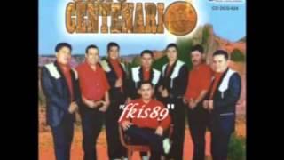 GRUPO CENTENARIO .- AYER LA VI POR LA CALLE EN VIVO