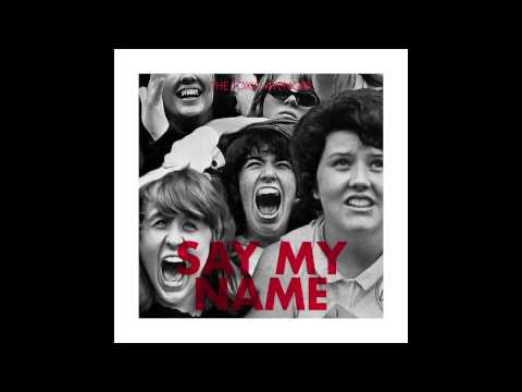 the-toxic-avenger-say-my-name-cover-art-ultra-music