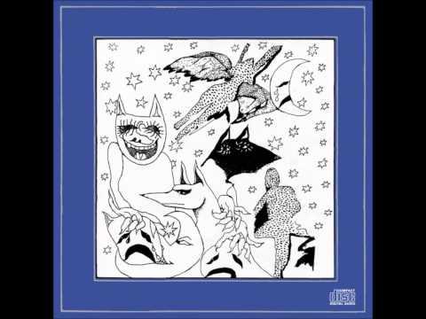 milk-music-new-lease-on-love-dino-priselacutiwerllosurtepa