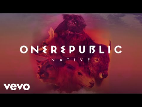 ONE REPUBLIC CANT STOP EPUB DOWNLOAD