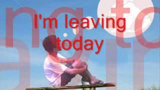 Gotta Go My Own Way By Vanessa Hudgens and Zac Efron